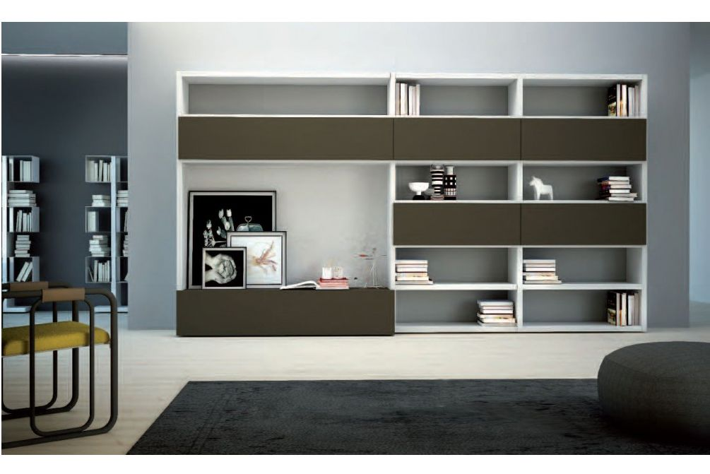 Nice wall unit http://www.devalai.com/design-wall-units-online-for ...