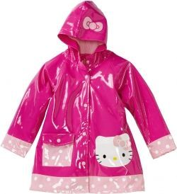 Raincoats For Kids Are Of Great Importance During The Rainy Season I Found Out How It Was Very Important Only When One Raincoat Kids Cute Raincoats Raincoat