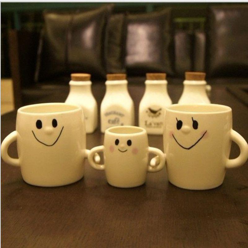 Image result for un tacita de cafe en pareja