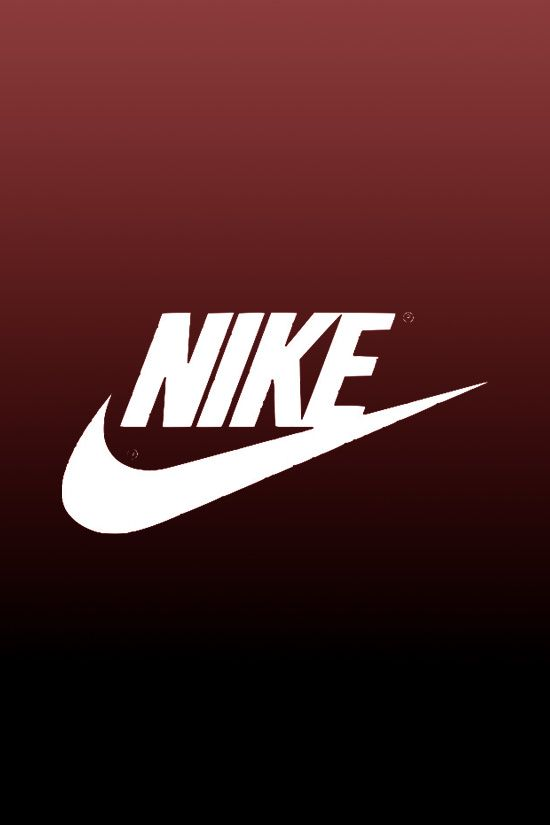 Pin By C A R M E L On Iphone And Ipad Stuff In 2019 Nike