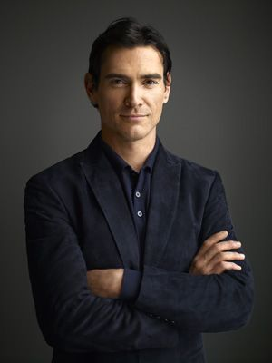 billy crudup biographybilly crudup sing along, billy crudup sing along перевод, billy crudup home, billy crudup sing along chords, billy crudup home перевод, billy crudup instagram, billy crudup height, billy crudup biography, billy crudup oscar, billy crudup mary louise parker, billy crudup home lyrics, billy crudup sing along lyrics, billy crudup sing along mp3, billy crudup facebook, billy crudup tumblr, billy crudup wdw, billy crudup home chords, billy crudup home mp3, billy crudup wikipedia, billy crudup interview