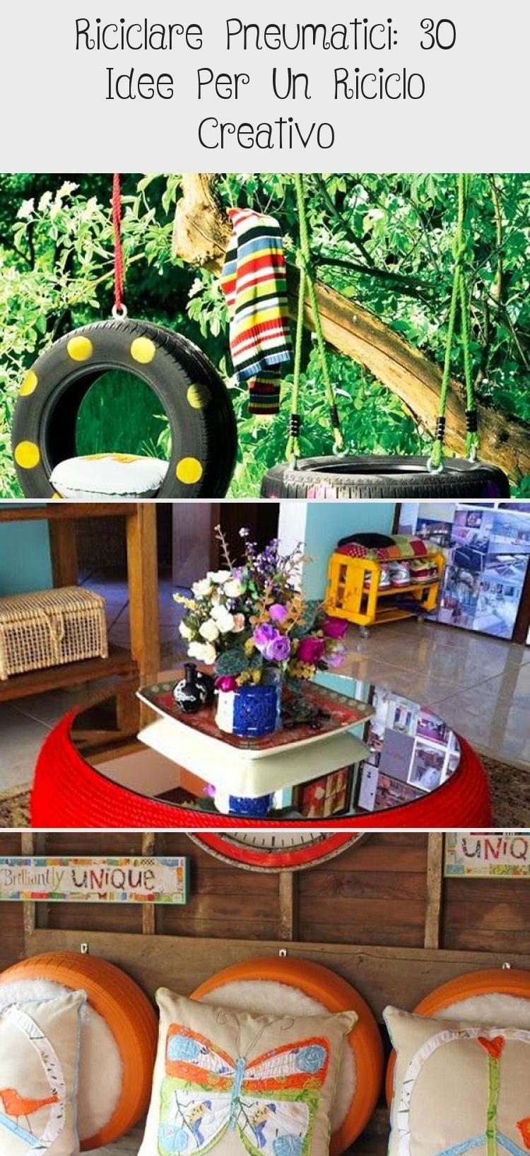 My Blog in 2020 | Diy recycle, Diy decor, Decor
