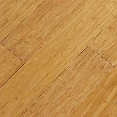 Bamboo Flooring Eco Friendly Flooring Flooring Bamboo