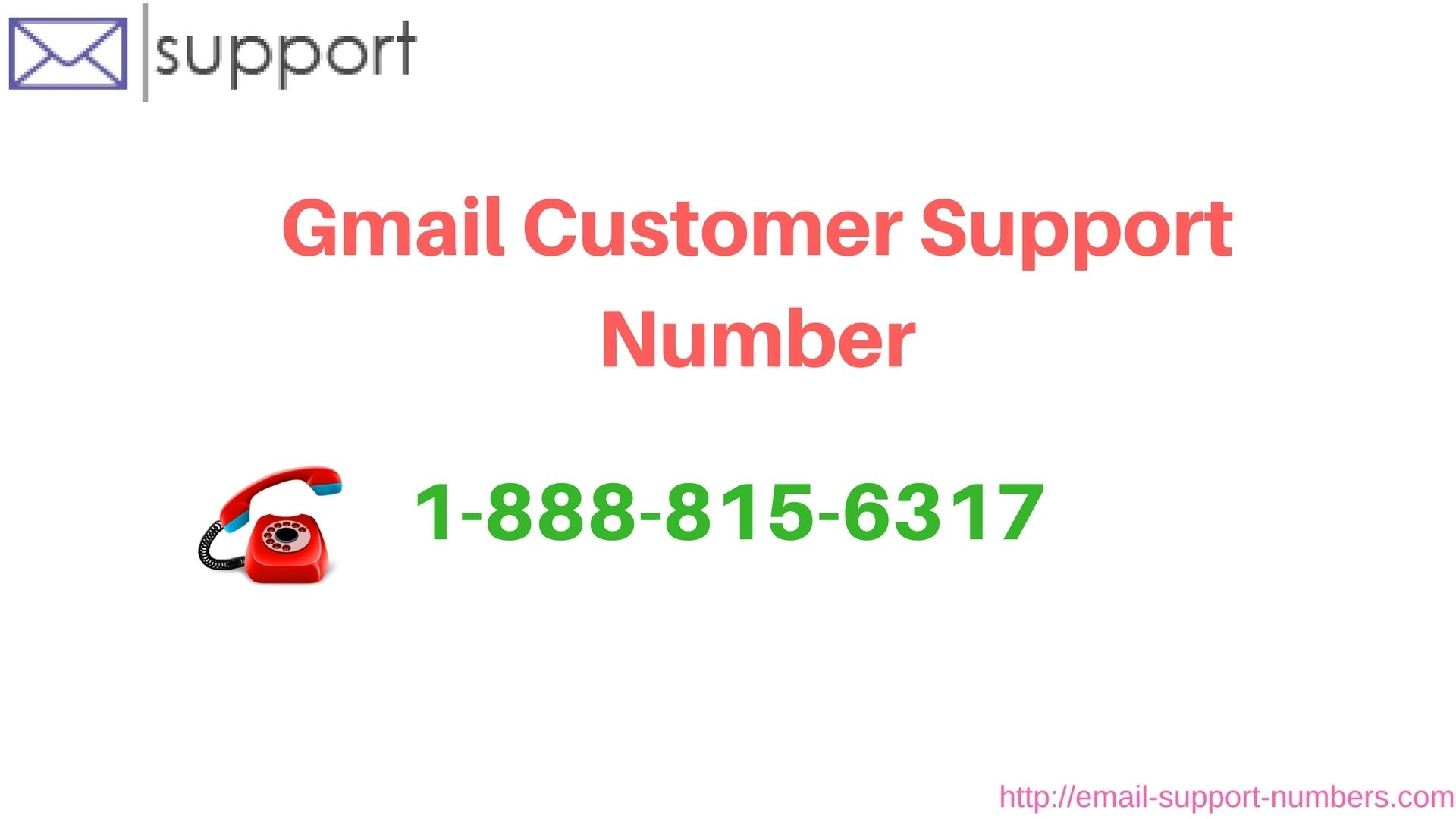 A Complete Guide on How to Add Contact Number in Gmail