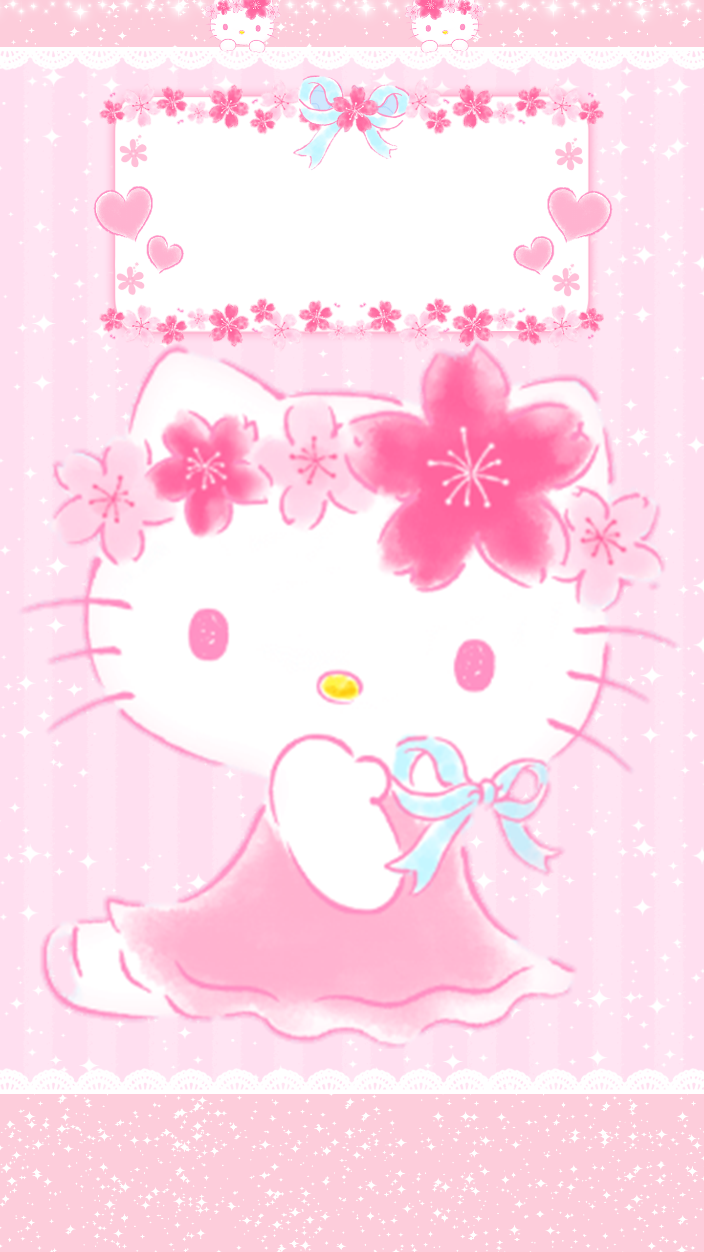 Download Wallpaper Hello Kitty Sakura - 0ee5836444db33b437427500a0391f44  Snapshot_906418.png