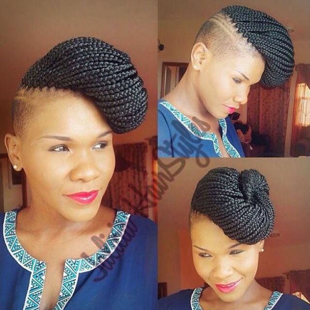 Pin By Lashika Terry On Braids Crochet Locs Plaits Twists