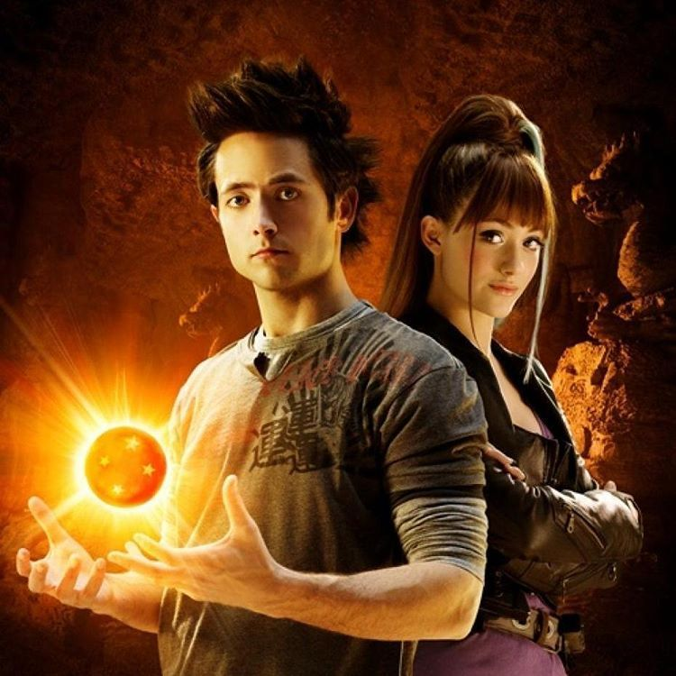 dragonball evolution full movie in hindi free download kickass