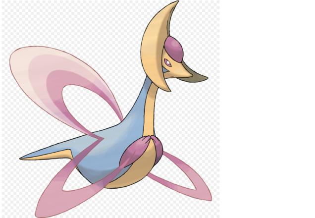 How To Get Keldeo In Pokemon Omega Ruby Alpha Sapphire