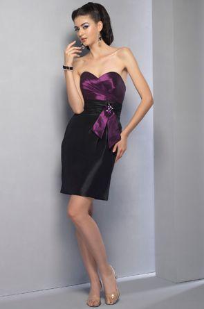Tianna – sale « Adore Brides | Bridalwear | Occasion Dresses | Brida Shop Chelmsford | Essex