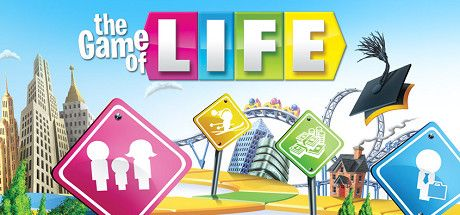 the game of life pc free full download