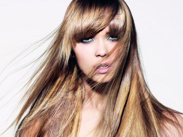 Beach Blonde Hair: How to Get the Sun Kissed Blonde | Beach blonde ...
