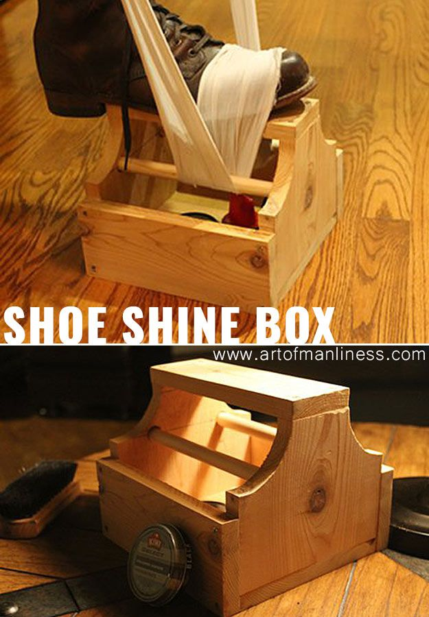 Diy Projects For Men Part - 43: Awesome Crafts For Men And Manly DIY Project Ideas Guys Love - Fun Gifts,  Manly
