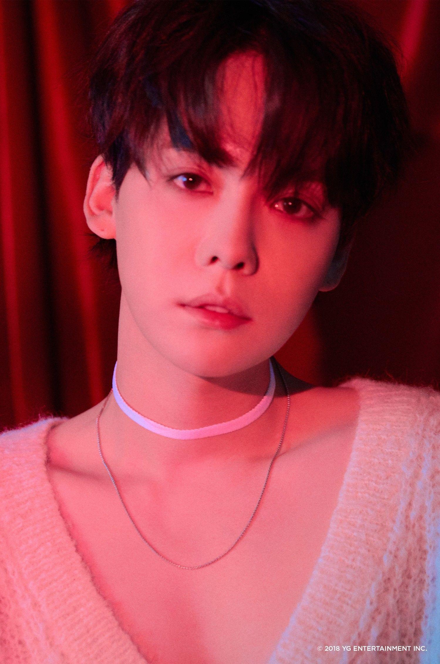 WINNER - MILLIONS Jinu | WINNER in 2019 | Winner jinwoo