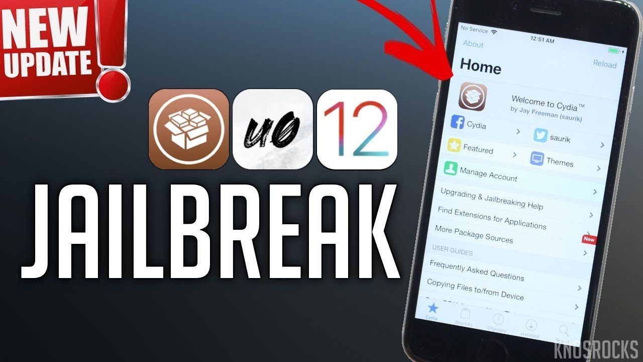 Remove Icon Labels Ios 12 No Jailbreak