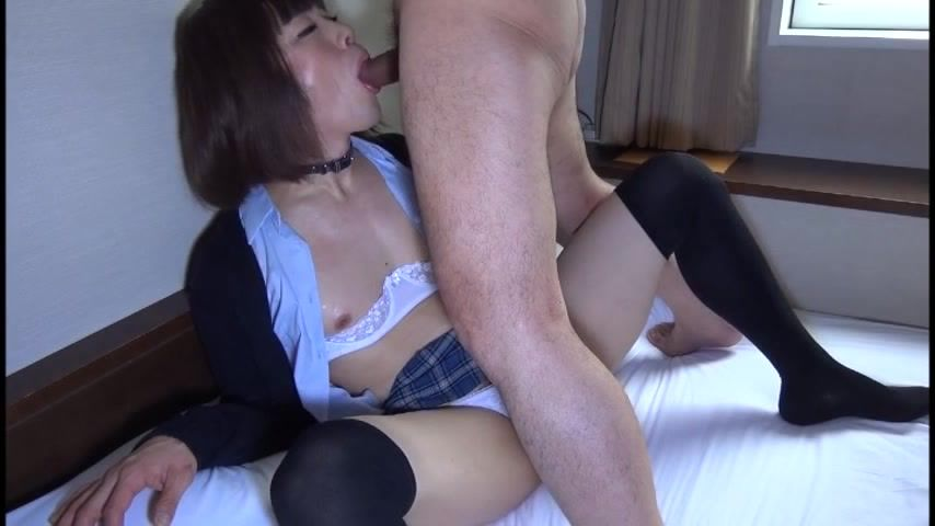 Asian Crossdresser Porn Tube