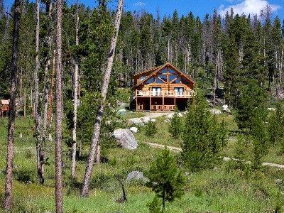 aspen rentals condo in cozy slopeside vacation colorado cabins usa vacasa