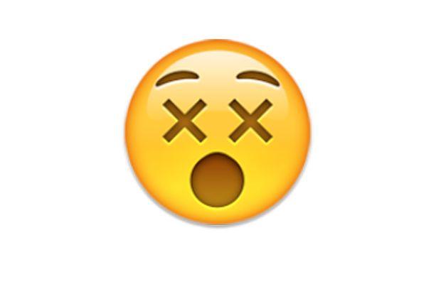 Pin On Text Emojis