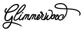 Glimmerwood | 2015