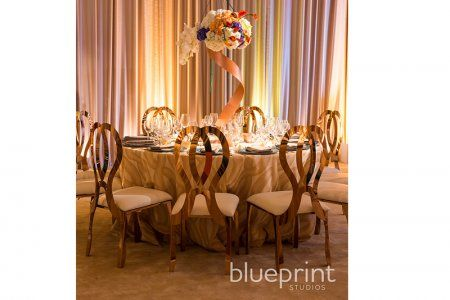 Truffaut dining chair blueprint studios dorothy and kevin truffaut dining chair blueprint studios malvernweather Gallery