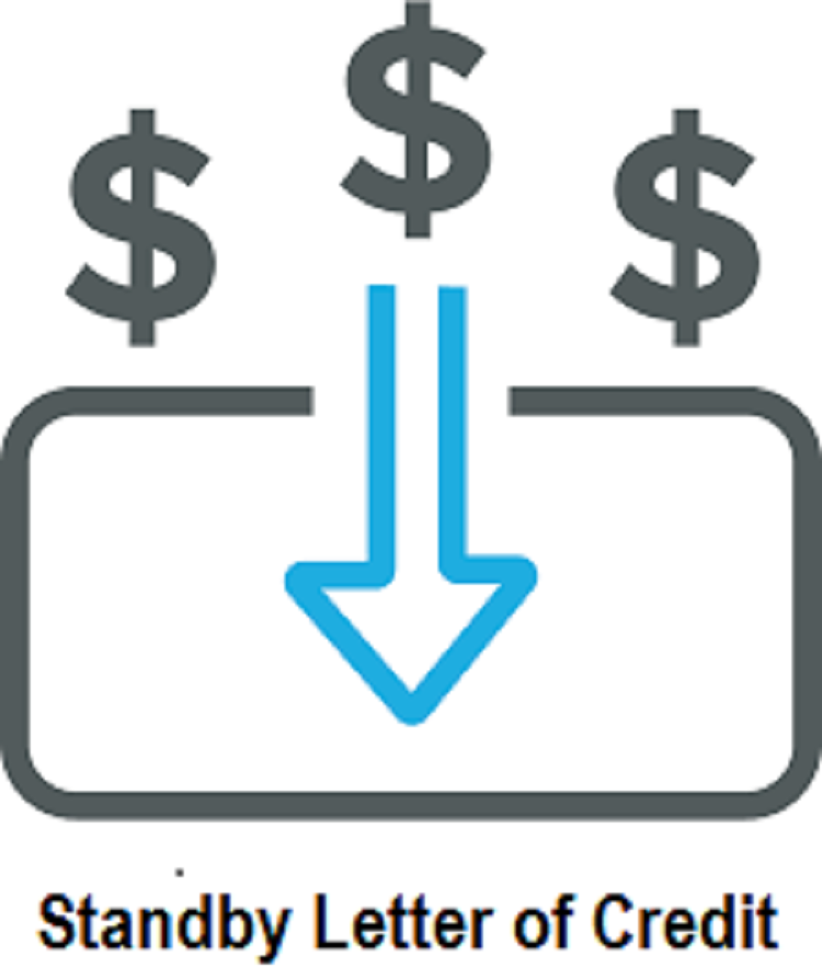 What Are The Benefits Of Sblc Funding For Project Financing
