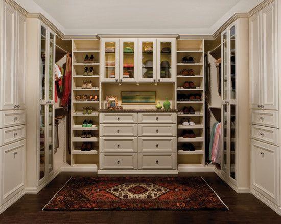 I the transom window in the closet | Bella Casa | Pinterest | Window, Closet  designs and Storage