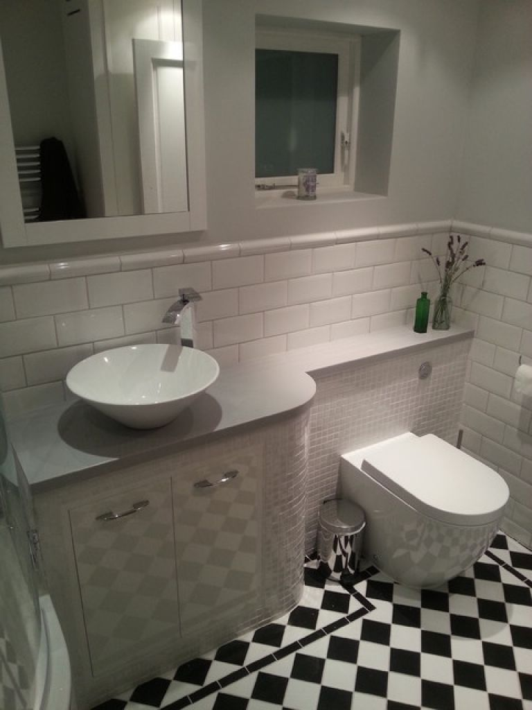 Badezimmer Designer In London #Badezimmer #Büromöbel #Couchtisch #Deko  Ideen #Gartenmöbel #