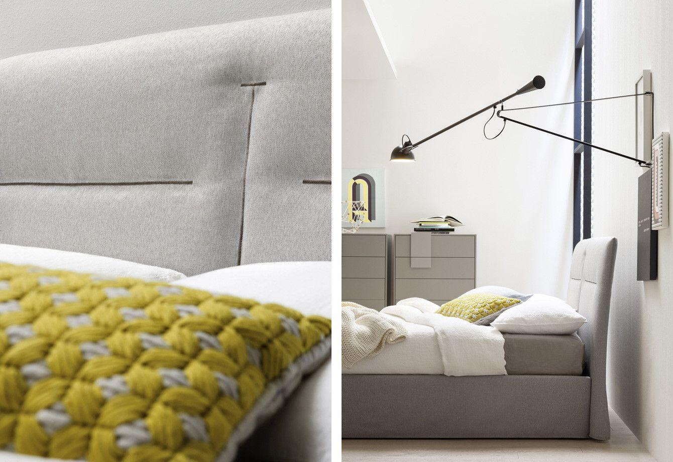 one beds products novamobili design by nova lab edoardo