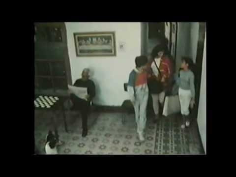 Amar Y Vivir Pelicula Parte 9 Youtube Youtube Music Enjoyment