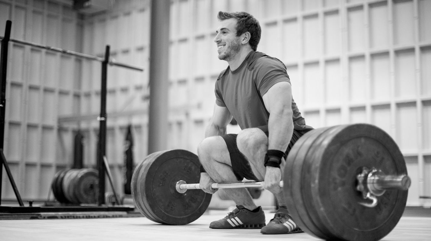 Deadlifts Breathing And Bracing Pinterest Powerlifting