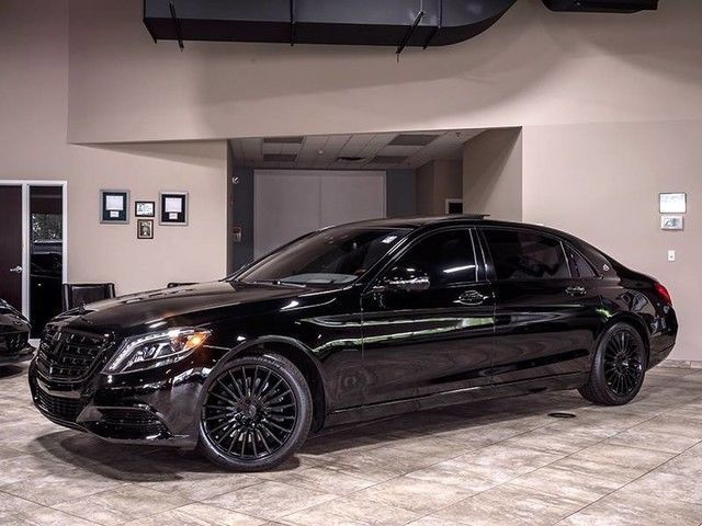 awesome awesome 2017 mercedes s class 2017 mercedes