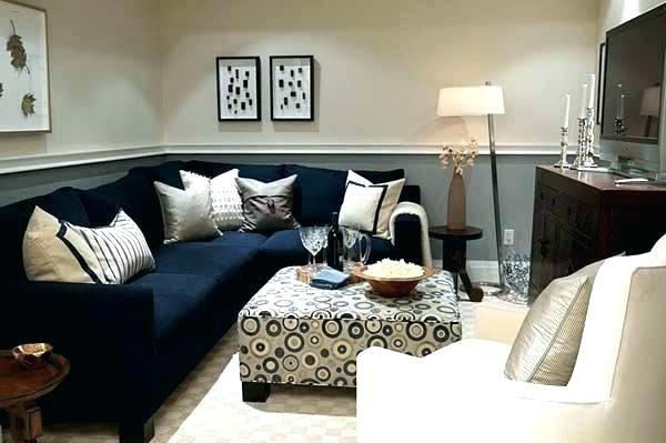 45++ Hey google turn on living room lights ideas