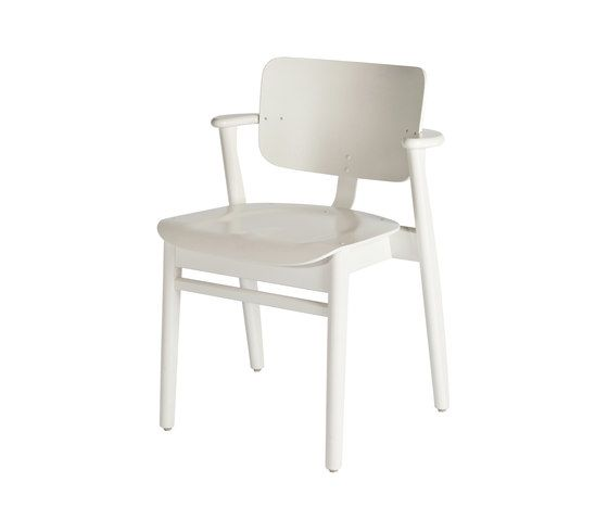 Domus Chair by Artek   Multipurpose chairs