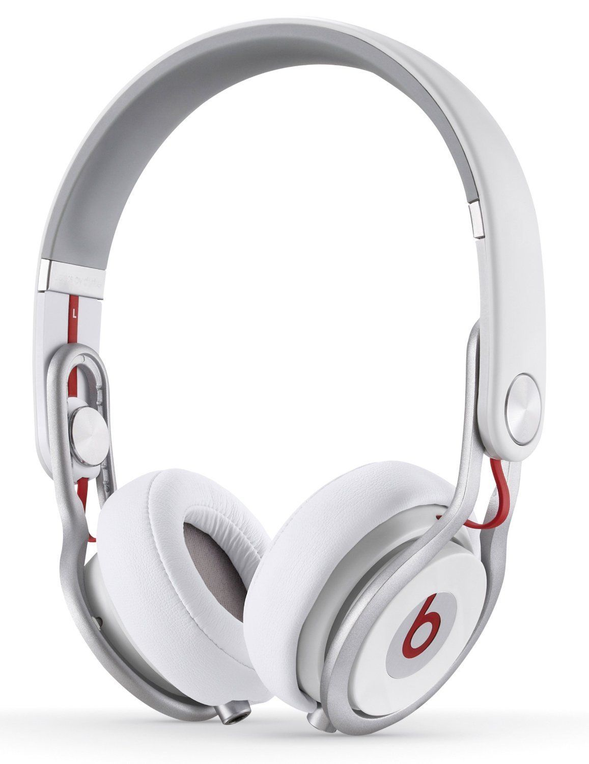 76a4c7a637c Whether you mix your own beats or just like listening to them, you're gonna  wanna check out these headphones.