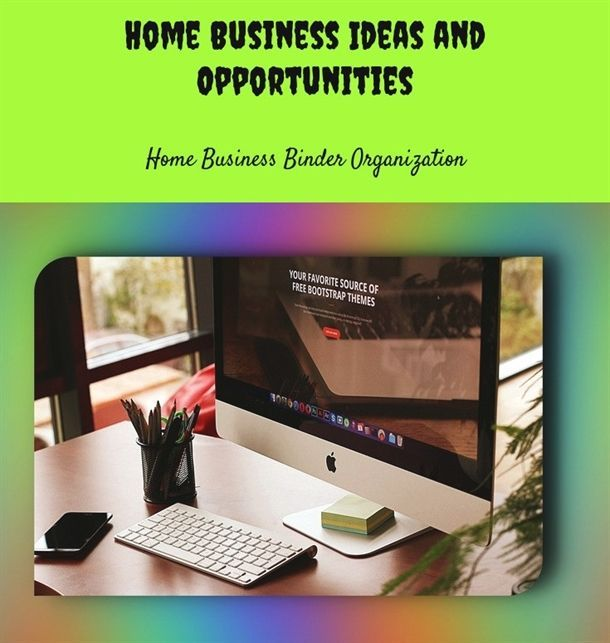 Home Business Ideas And Opportunities 1122 20180615165942 25 Review