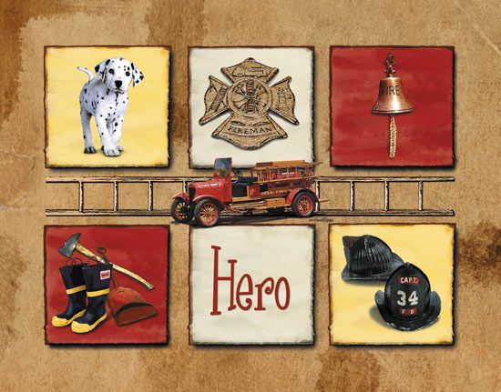 17 Best images about Fireman Room on Pinterest Firefighter decor In the  family and Comforter sets. Firefighter Bedroom Decor  universalcouncil info