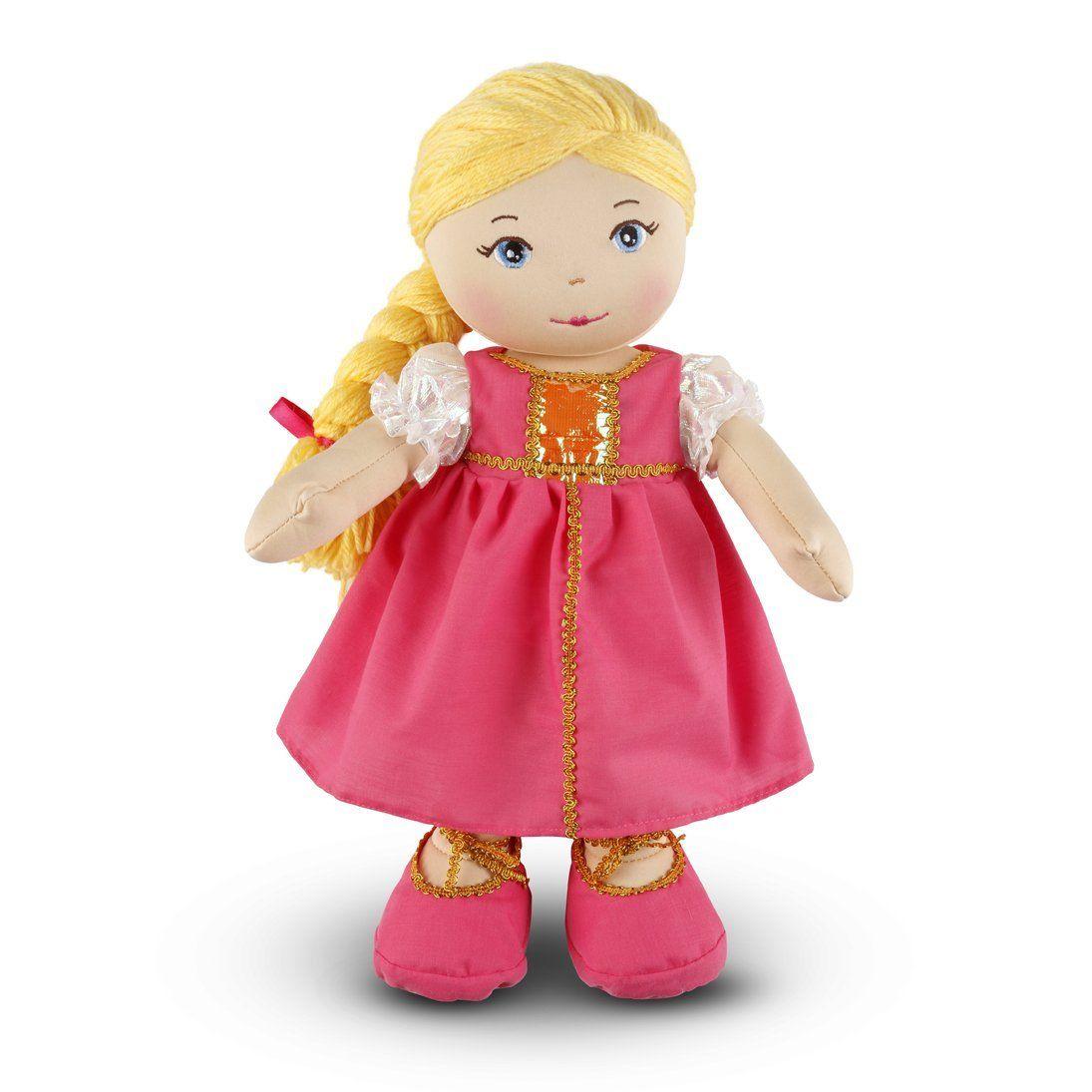 Kaleigh Butterflies™ Doll : Butterflies at Cracker Barrel | Cool Toy ...