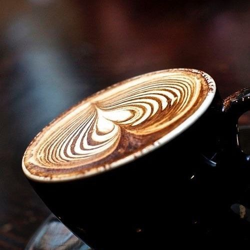 Coffee Break Anyone? Type YES If You Want This