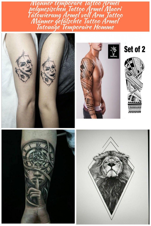 Dovme Modelleri Dovme Fikirleri Erkek Dovmeleri Yazi Dovmeleri Kadin Dovmeleri Bilek Dovmeleri Mandala Lotus Tattoos Geometric Tattoo Triangle Tattoo