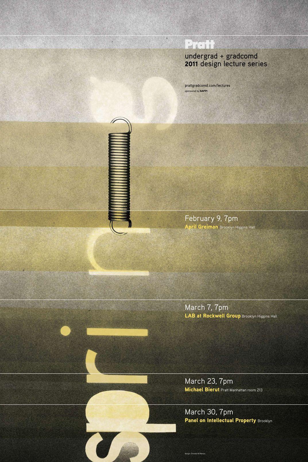 Poster design awards - A How International Poster Design Award Bred Nation