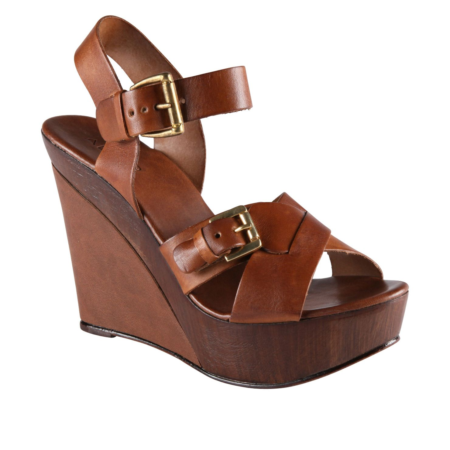 47126a965563 CHEATHAM - women s wedges sandals for sale at ALDO Shoes.
