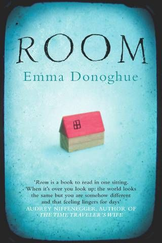 Emma Donoghue  Room PDF Download eBook A Novel Based on the Fritzl Case  Great Novels