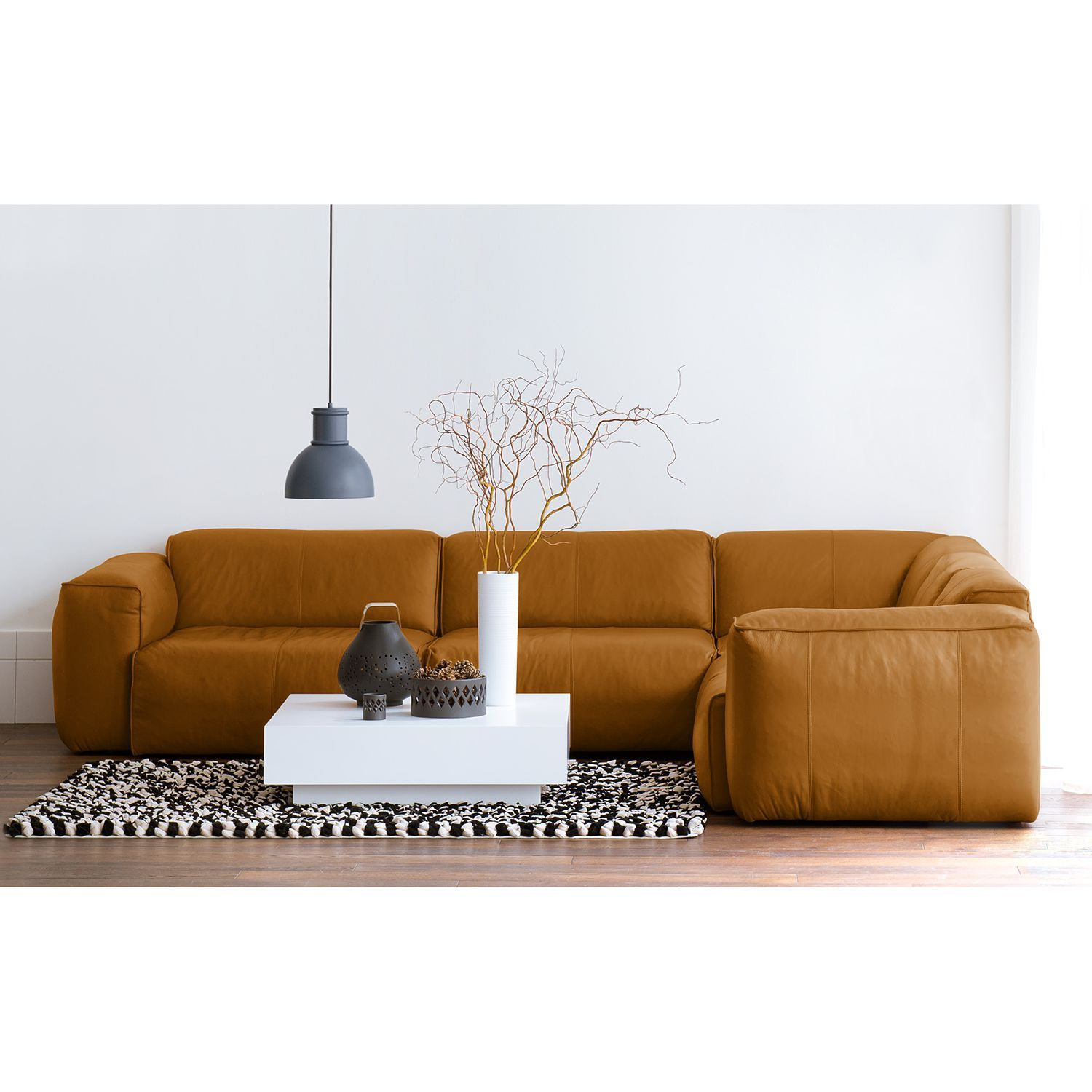 Sofa Design Institute Senior High Kunstleder Couch Gunstig Moderne Wohnzimmer Couch Ledersofa Neu Beziehen Munchen Leather S Ecksofa Couch Gunstig Sofa