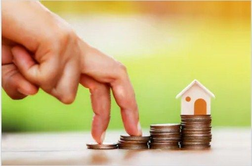 Kp Government Announces An Interest Free Loan Scheme For Government Employees Home Loans Best Home Loans Loan