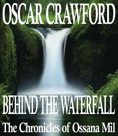 Behind the Waterfall is now available. Journey with Ossana Mil to engage the Priest Masters of Hell for this revisionist perspective of how Satan entered the Earth. Learn to live without fear when you go Behind the Waterfall. http://store.payloadz.com/details/2089864-ebooks-fiction-behind-the-waterfall.html