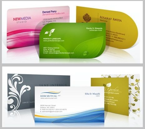 Business Card Printing From Www Rockprint Co Uk Printing Business Cards Printed Cards Cards