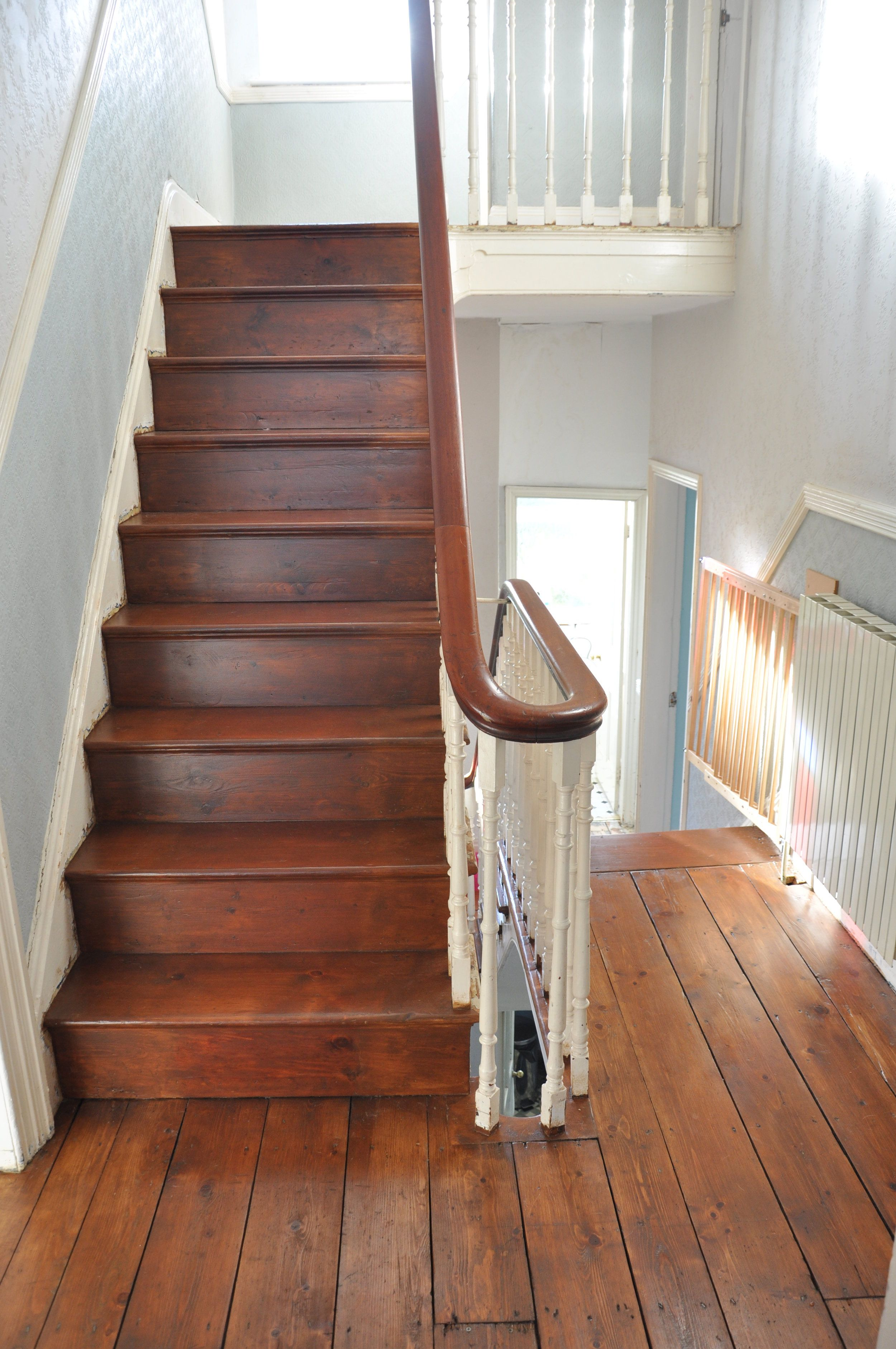 Best How To Sand And Restore A Victorian Wooden Floor 640 x 480