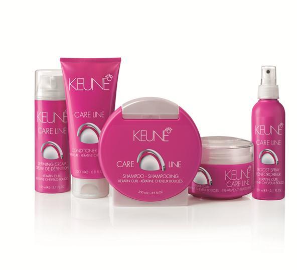 #keune#care#line