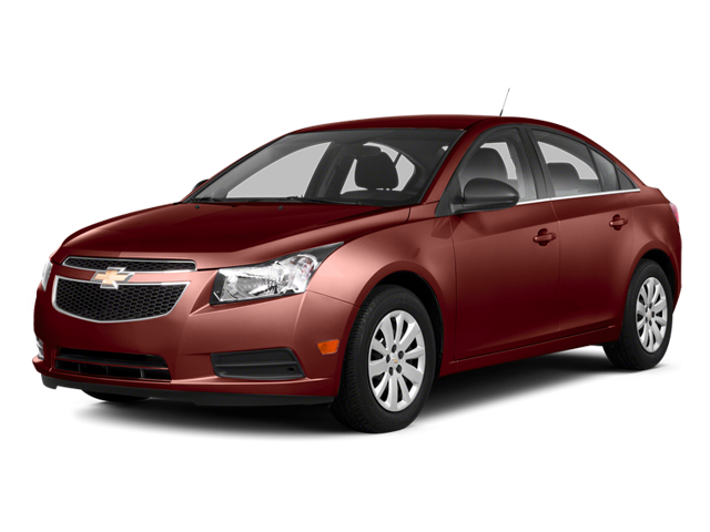 Used Chevrolet Cruze For Sale Buy Used Car Avis Car Sales