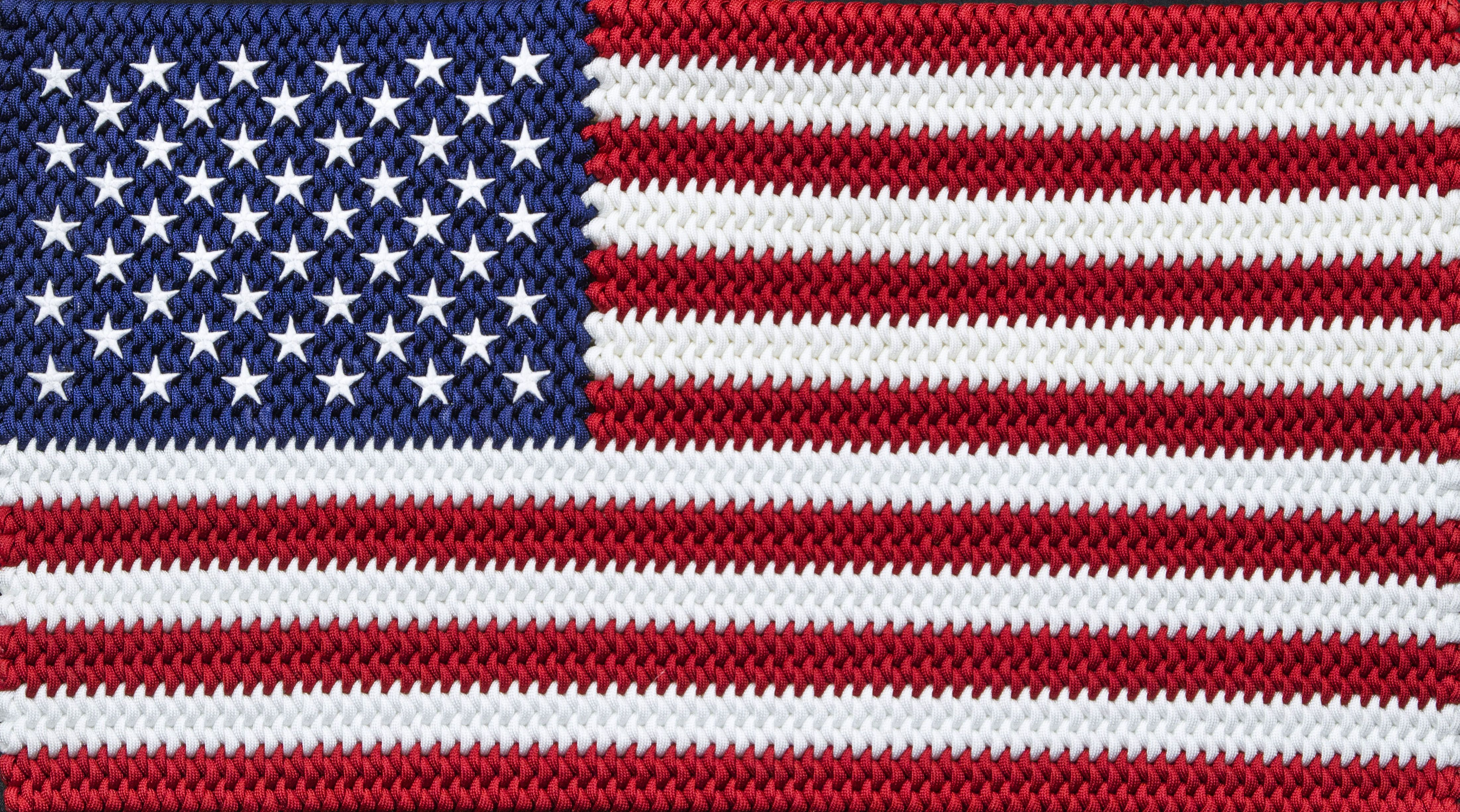 50++ When was the american flag made information