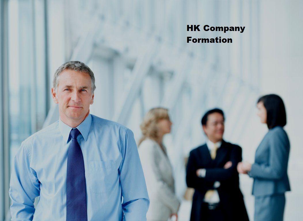 Stephen M.S Lai & Co. Is Global base Certified Public